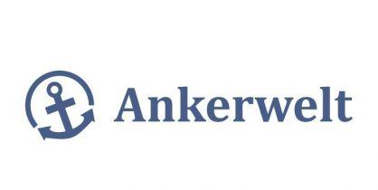Ankerwelt