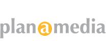 Werbeagentur Werbung Webdesign Werbeartikel Werbemittel Werbetechnik Peine - plan a media | die frische werbeagentur aus peine